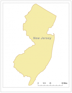 SVG illustration of NJ that model was based-on